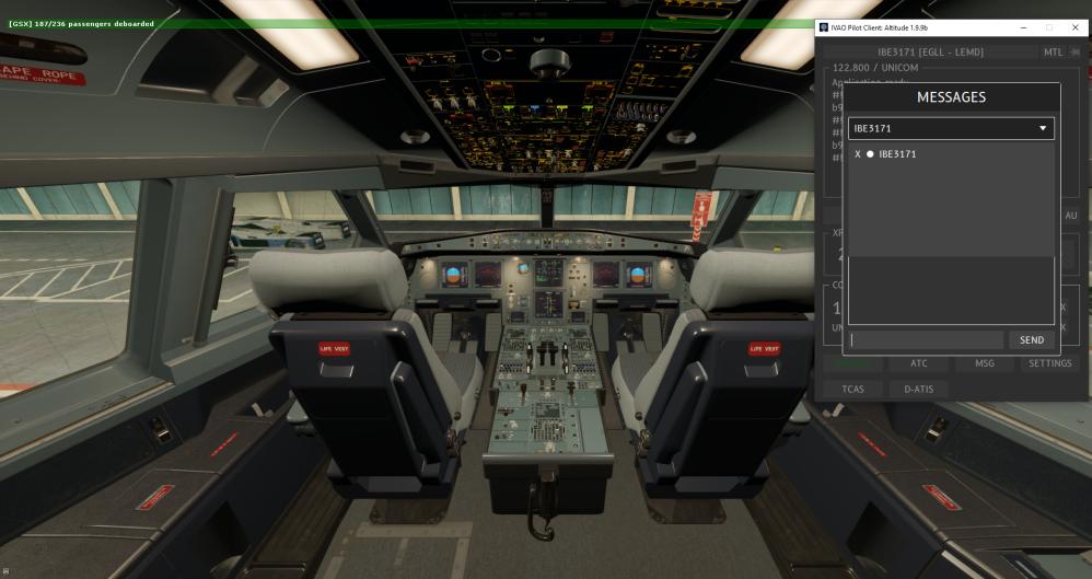 PilotClient4